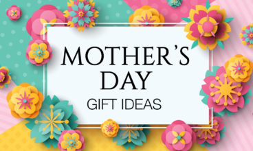 Shopping for mom made easy: Great local last-minute ideas