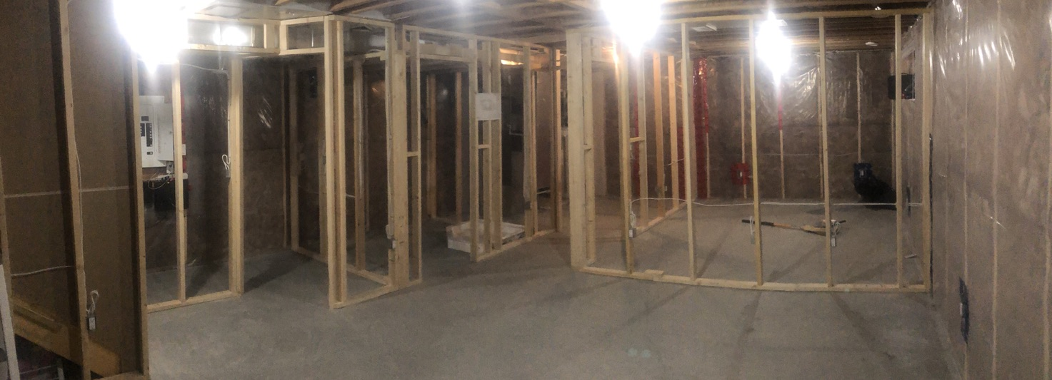 SOUTHLAND ELECTRICAL & CONSTRUCTION INC
